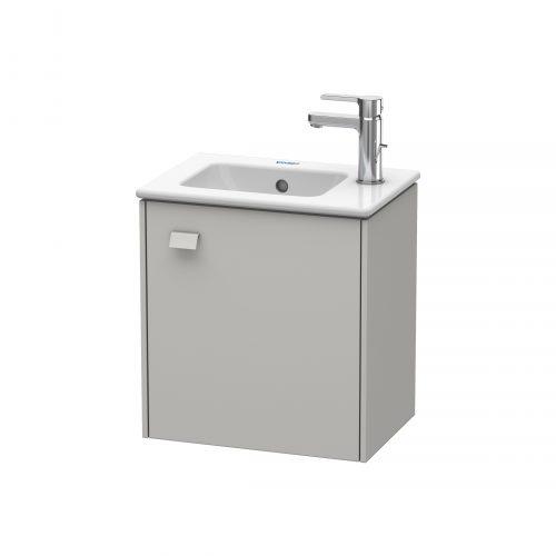 Bathwaters Duravit BR4000R0707
