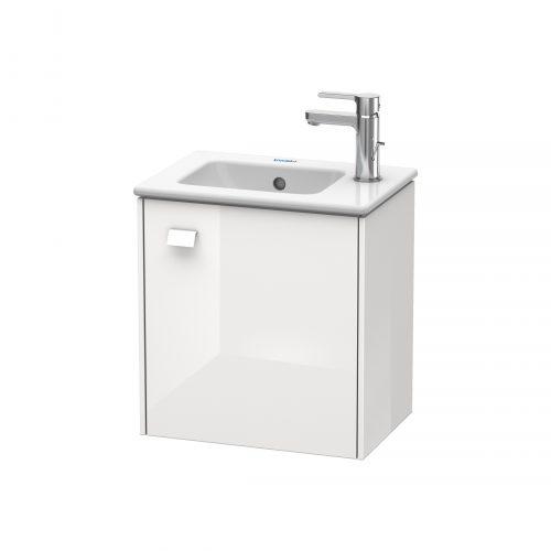 Bathwaters Duravit BR4000R2222