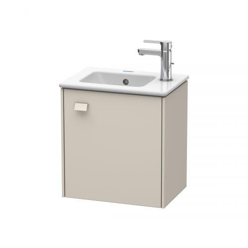 Bathwaters Duravit BR4000R9191