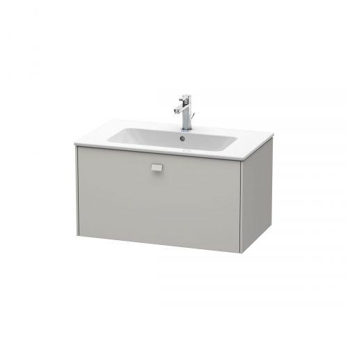 Bathwaters Duravit BR400200707