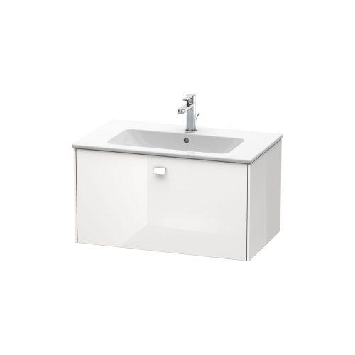 Bathwaters Duravit BR400202222