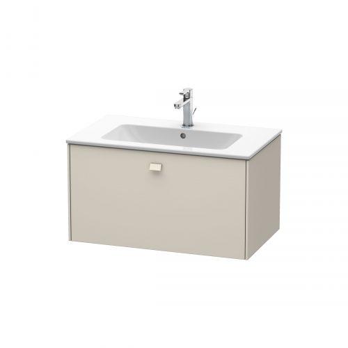 Bathwaters Duravit BR400209191