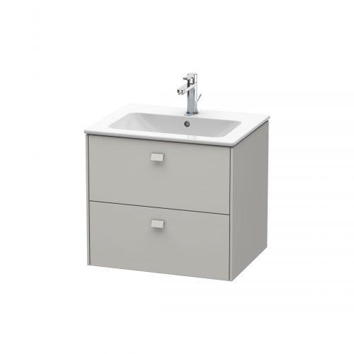 Bathwaters Duravit BR410100707