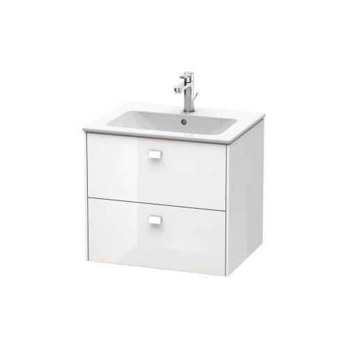 Bathwaters Duravit BR410102222