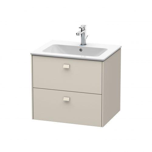 Bathwaters Duravit BR410109191