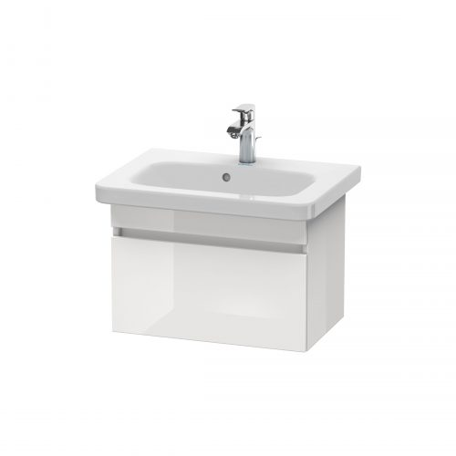 Bathwaters Duravit DS637902222