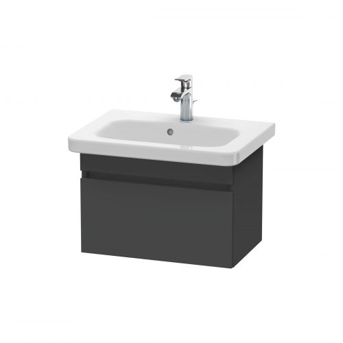 Bathwaters Duravit DS637904949