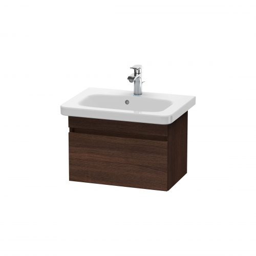 Bathwaters Duravit DS637905353