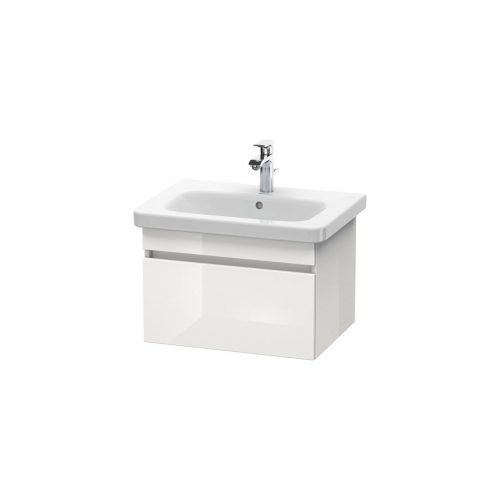 Bathwaters Duravit DS638002222