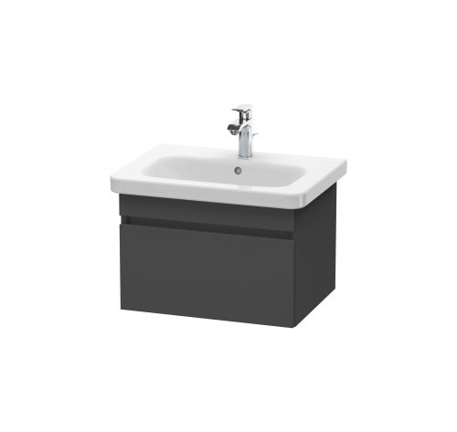 Bathwaters Duravit DS638004949