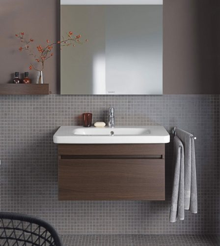 Bathwaters Duravit DS638005353