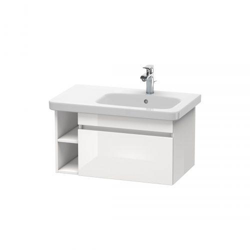 Bathwaters Duravit DS639302222