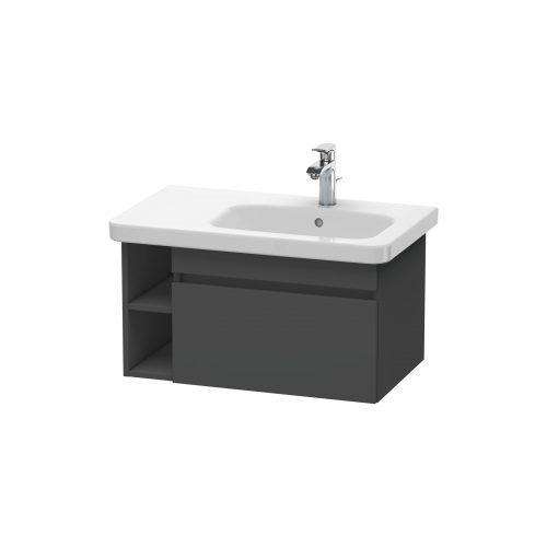 Bathwaters Duravit DS639304949
