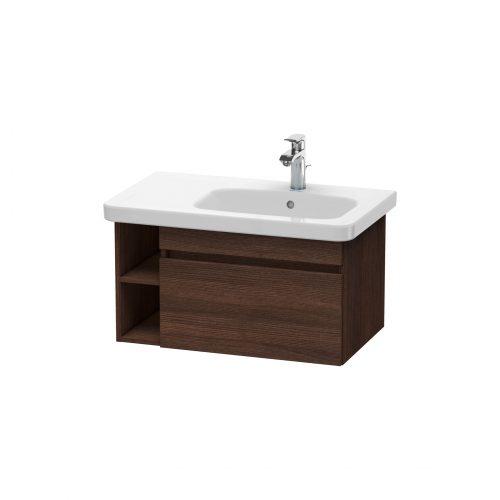 Bathwaters Duravit DS639305353