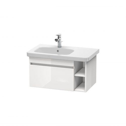 Bathwaters Duravit DS639402222