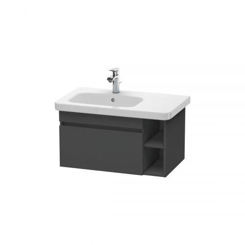 Bathwaters Duravit DS639404949