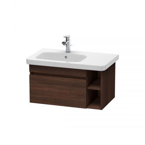 Bathwaters Duravit DS639405353