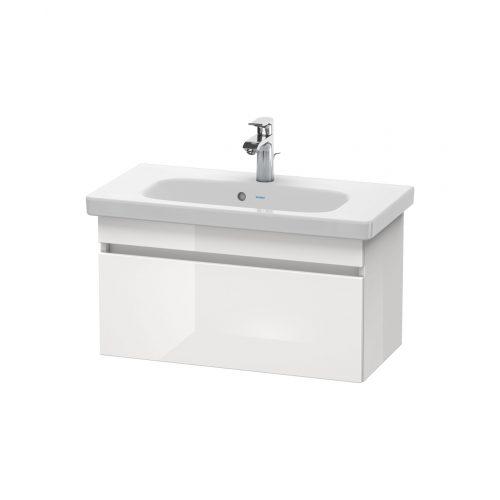 Bathwaters Duravit DS639902222