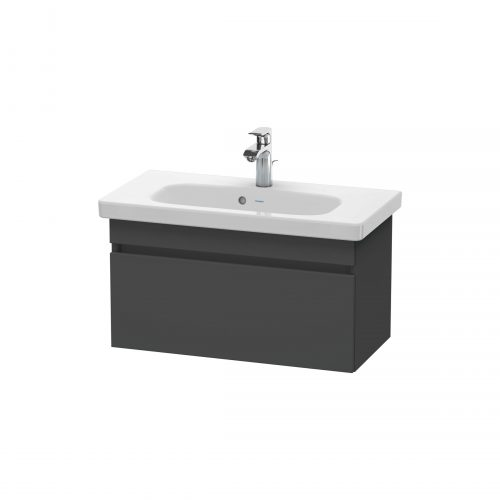 Bathwaters Duravit DS639904949