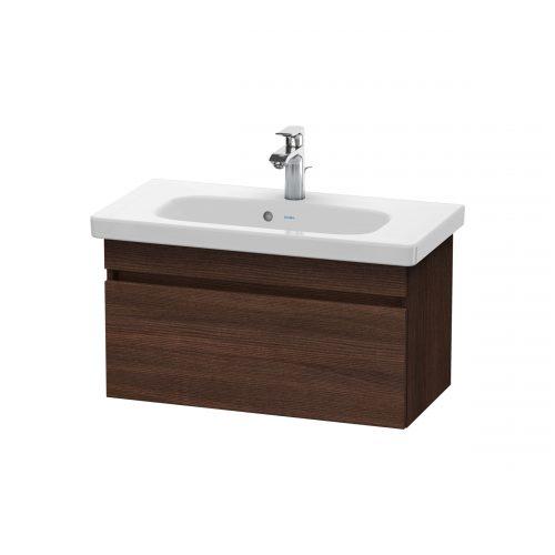 Bathwaters Duravit DS639905353