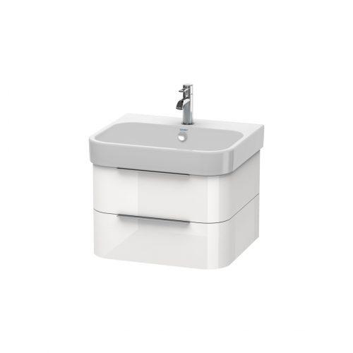Bathwaters Duravit H2636302222