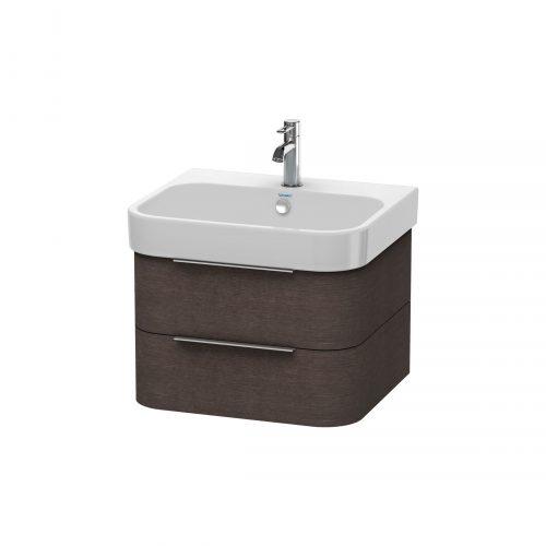 Bathwaters Duravit H2636307272