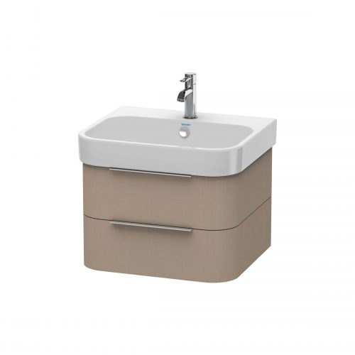 Bathwaters Duravit H2636307575