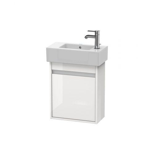 Bathwaters Duravit KT6629L2222