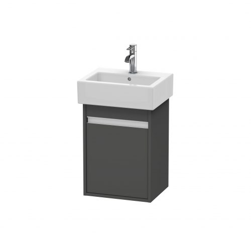 Bathwaters Duravit KT6630R4949