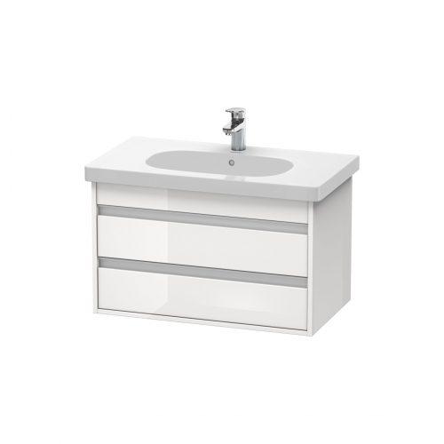 Bathwaters Duravit KT664702222