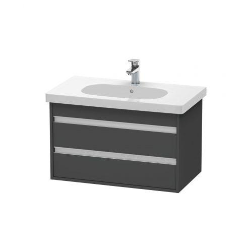 Bathwaters Duravit KT664704949