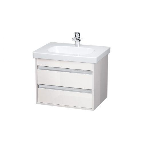Bathwaters Duravit KT665002222