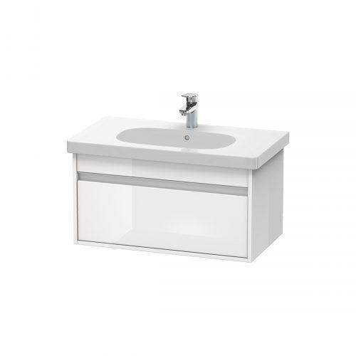 Bathwaters Duravit KT666702222