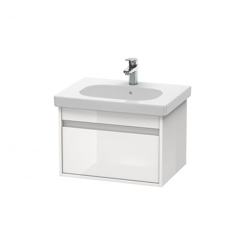 Bathwaters Duravit KT667002222