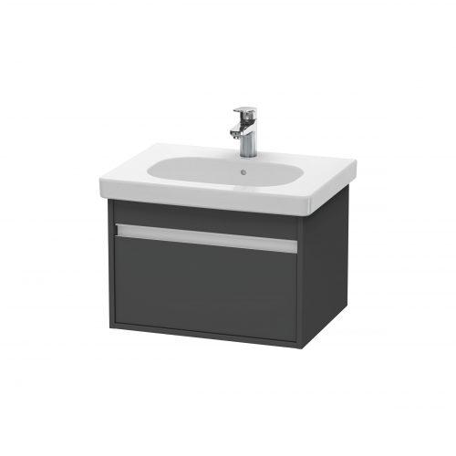 Bathwaters Duravit KT667004949