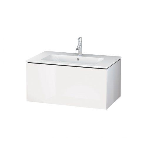 Bathwaters Duravit LC614102222