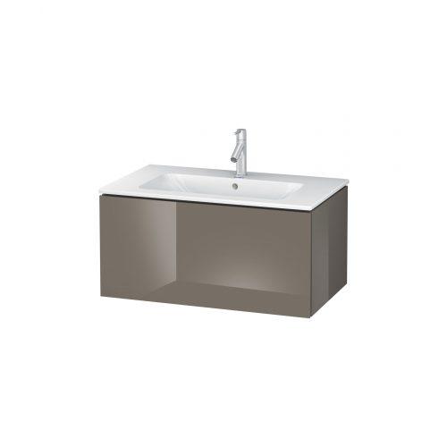 Bathwaters Duravit LC614108989