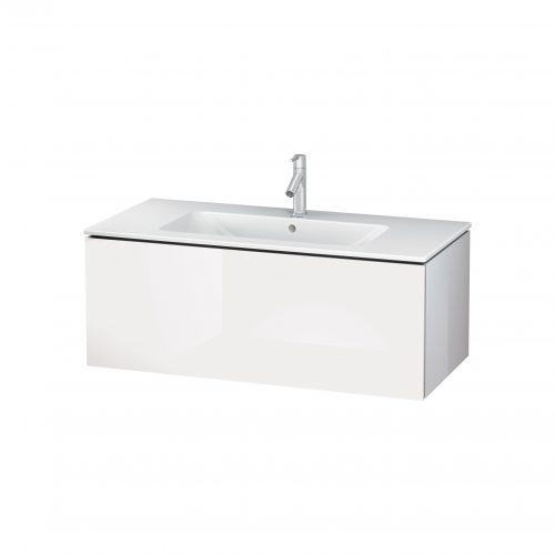 Bathwaters Duravit LC614202222