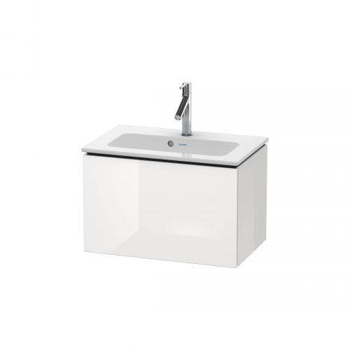 Bathwaters Duravit LC615602222