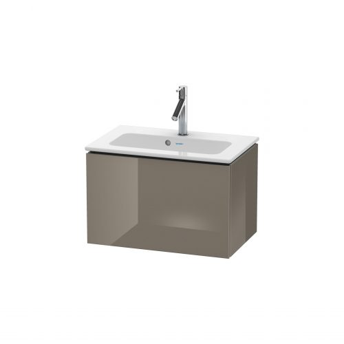 Bathwaters Duravit LC615608989