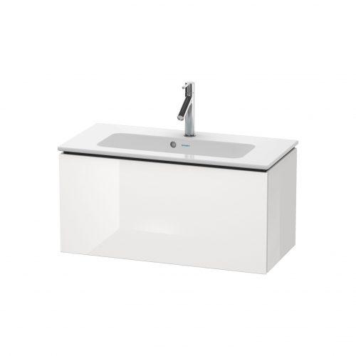 Bathwaters Duravit LC615702222