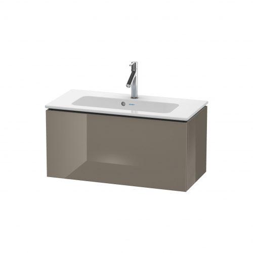 Bathwaters Duravit LC615708989