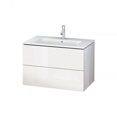 Bathwaters Duravit LC624102222