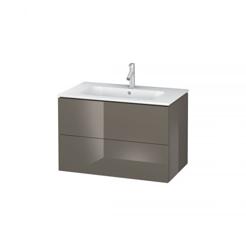 Bathwaters Duravit LC624108989