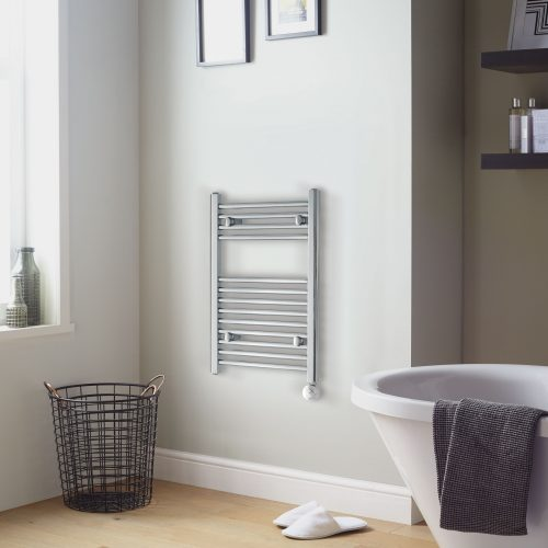 Bathwaters Ealing Thermostatic 691