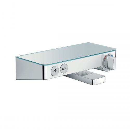 Bathwaters Hansgrohe 13151000 hansgrohe ShowerTablet Select102514