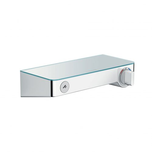 Bathwaters Hansgrohe 13171400 hansgrohe ShowerTablet Select101093
