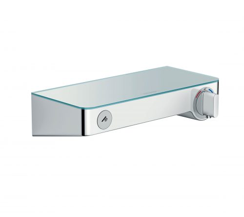 Bathwaters Hansgrohe 13171400 hansgrohe ShowerTablet Select102512