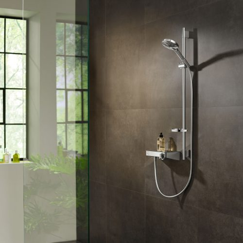 Bathwaters Hansgrohe 13171400 hansgrohe ShowerTablet Select321818