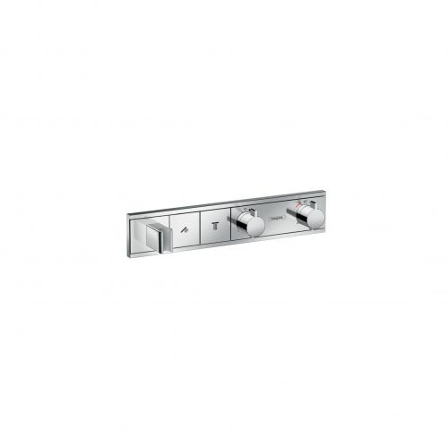 Bathwaters Hansgrohe 15355400 hansgrohe RainSelect269103